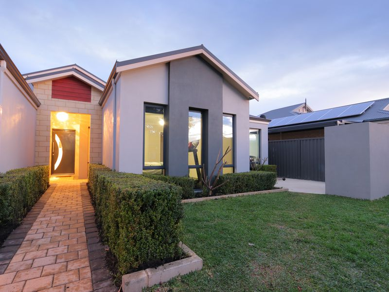 20 Falkner Road, Harrisdale