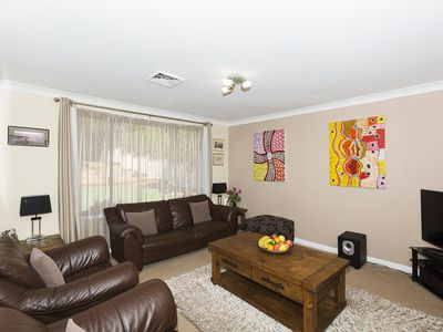 542 Hawkesbury Road, Winmalee