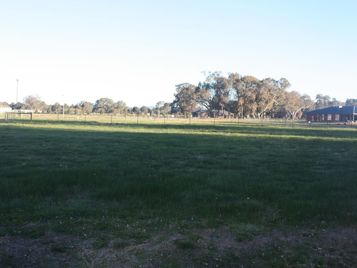 Lot 19, Lucy Court, Benalla