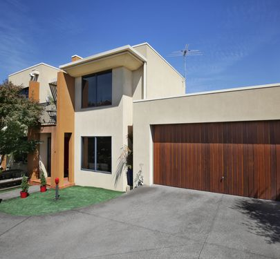 2 / 83 Maud Street, Geelong