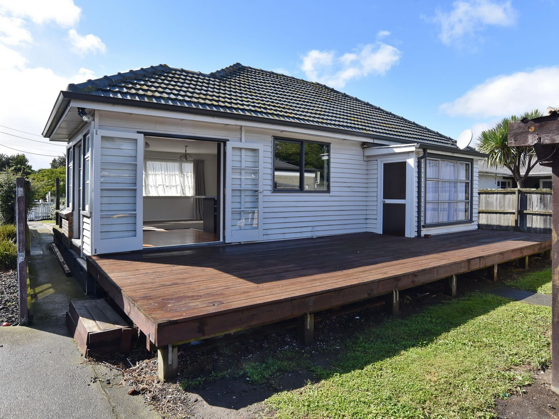 32 Amyes Road, Hornby