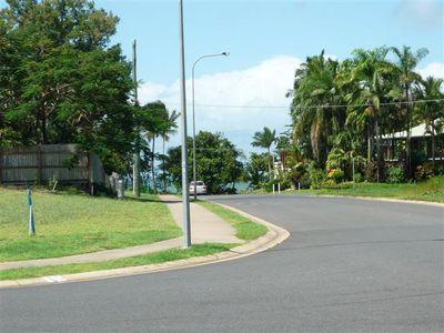 Lot 10-11, Shore Street, Wongaling Beach