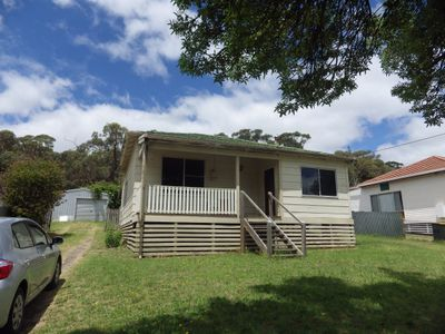 32 BROWN STREET, Mount Burr