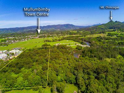 26 Manns Road, Mullumbimby
