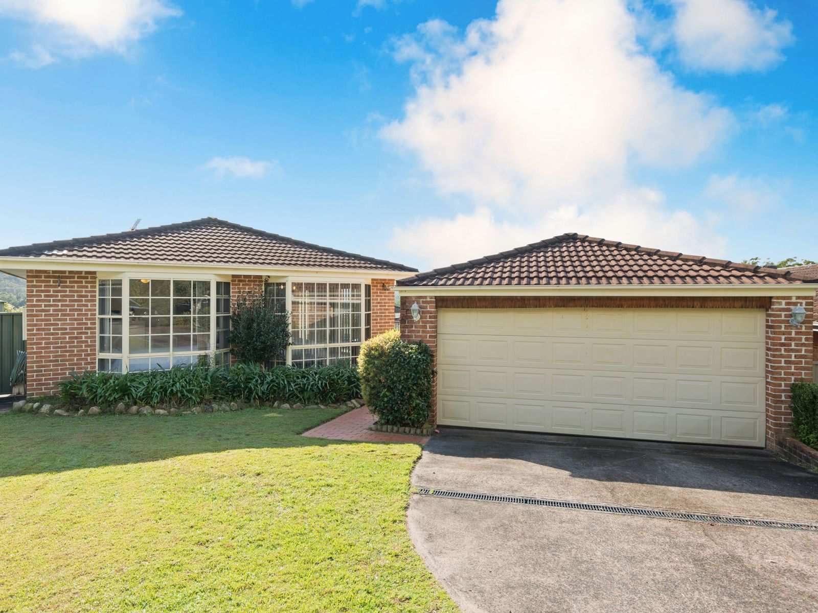 6 Douglass Close, Lisarow