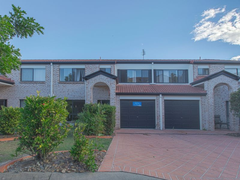 43 / 141 Pacific Pines Blvd, Pacific Pines