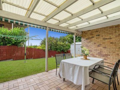 291 Wondall Road, Wynnum West