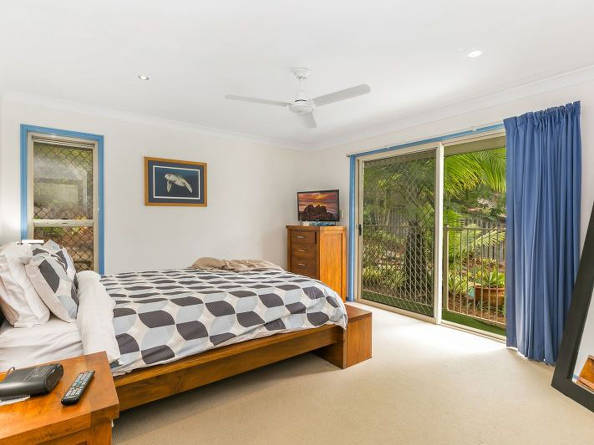 3 Gough Place, Currumbin Waters