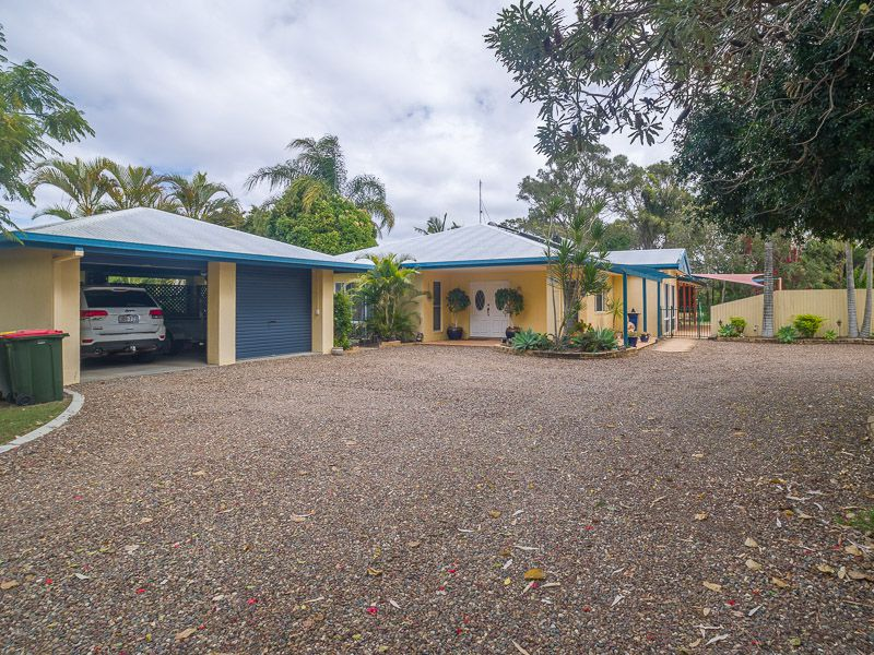 213 Denmans Camp Road, Kawungan