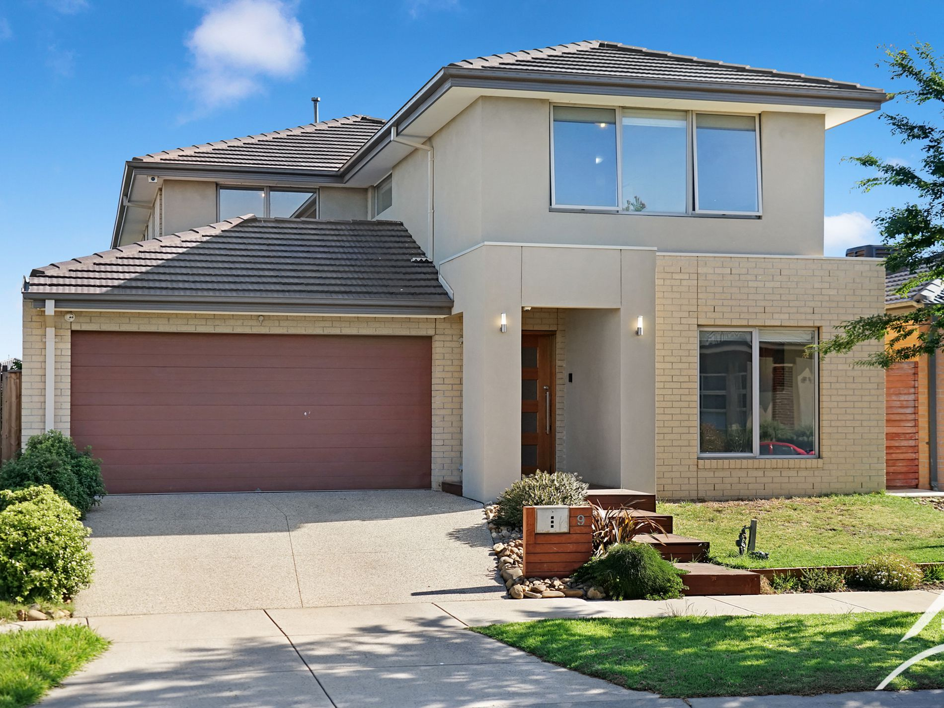 9 Marble Road, Point Cook