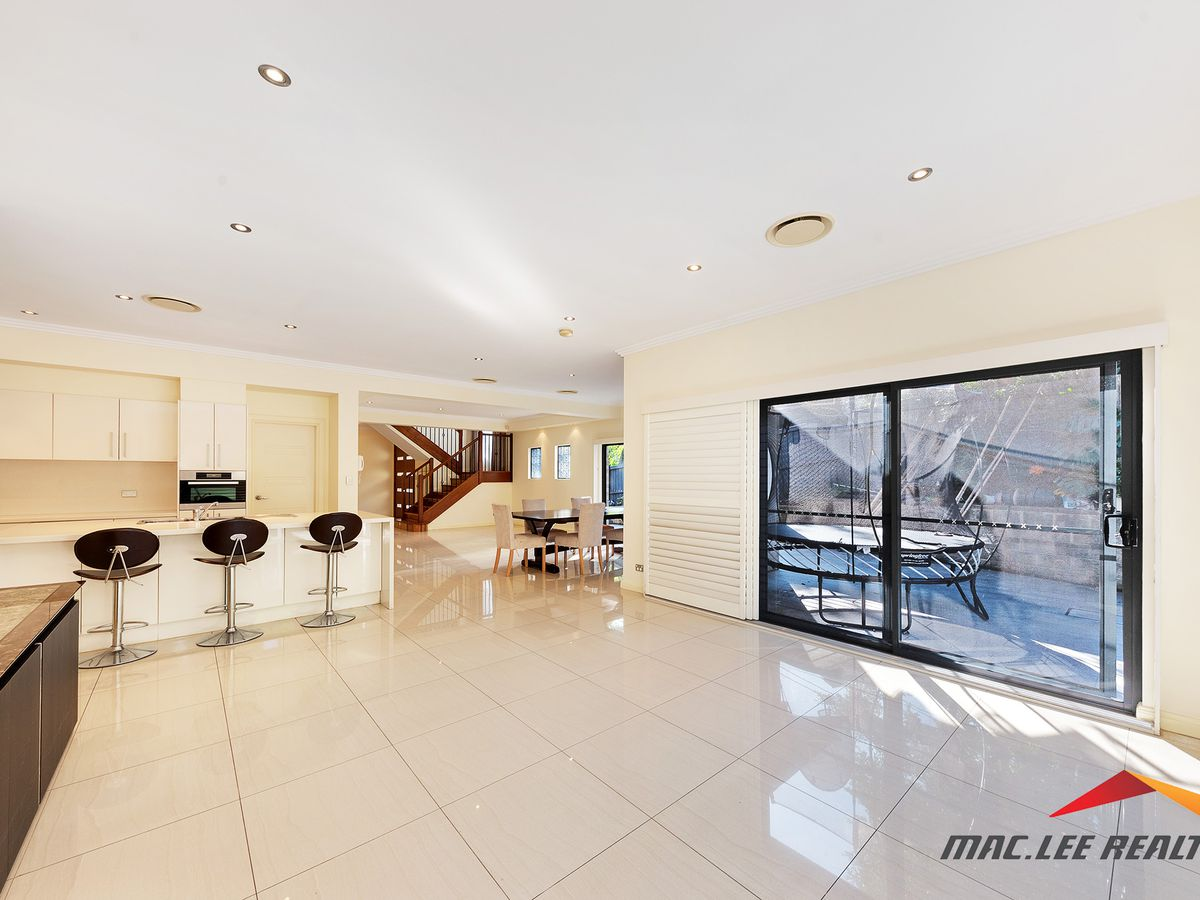 15 Grassmere Road, Killara