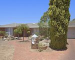 19 Carnation Court, Parafield Gardens