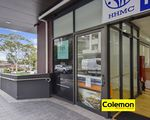 Shop 1A / 458 Forest Rd, Hurstville