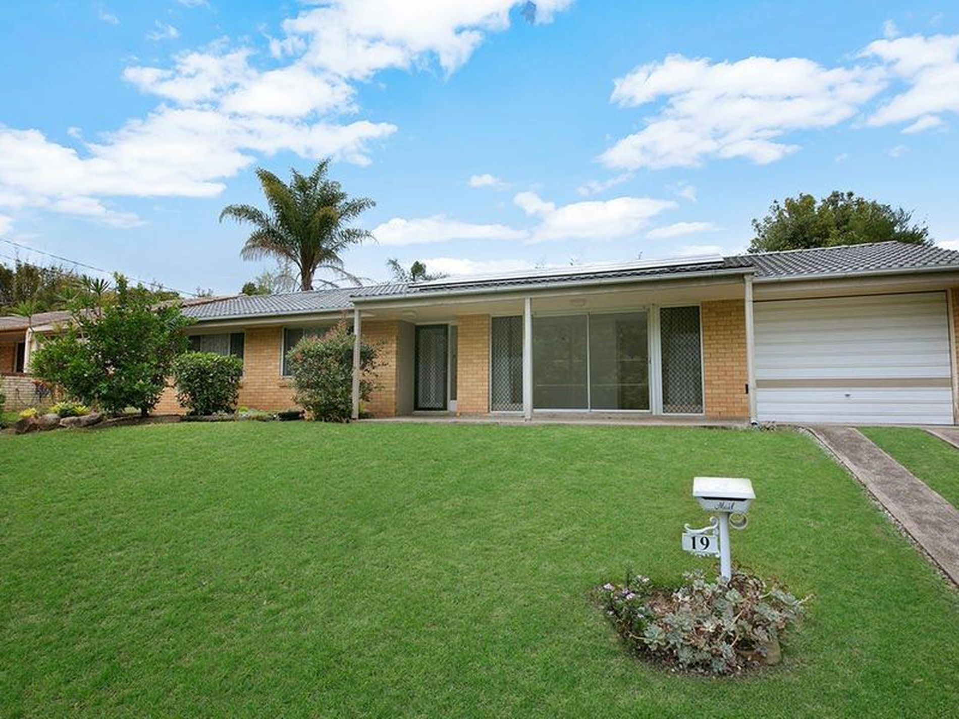 19 Moorfields Street, Fig Tree Pocket