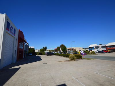2 / 50 Notar Drive, Ormeau