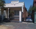 137 Flemington Road, North Melbourne