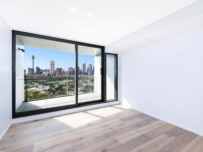 912 / 226 Victoria Street, Potts Point