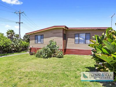 37 Kingfisher Avenue, Capel Sound