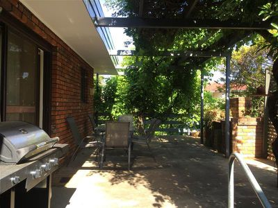 2 Bernice Place, Tamworth