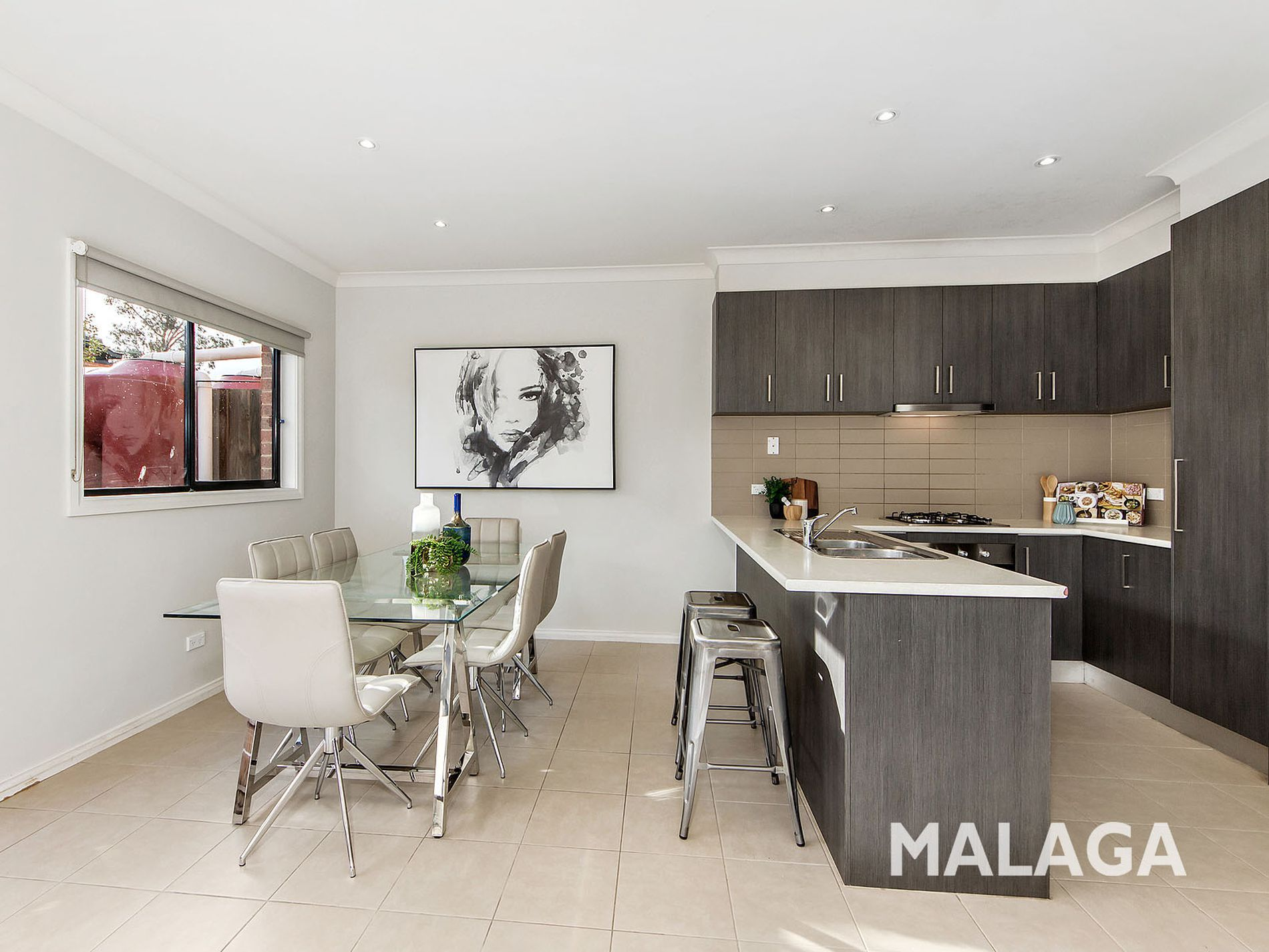 2 / 104 William Street, St Albans