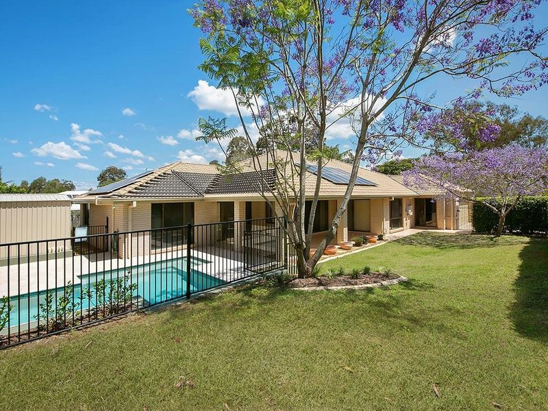 3 Serene Place, Fig Tree Pocket