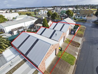 30 Roseneath Street, North Geelong