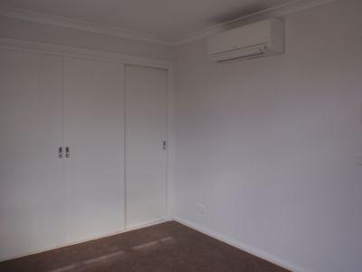 2 / 24 Adelaide Street, St Albans