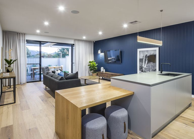 2 St Giles Way, Glengowrie