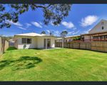 40 Brisbane Road, Dinmore