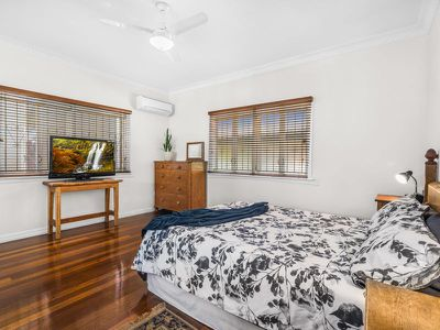 1 Mountjoy Terrace, Wynnum
