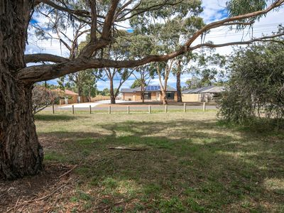 Unit 2 / 17 Regan Drive, Romsey