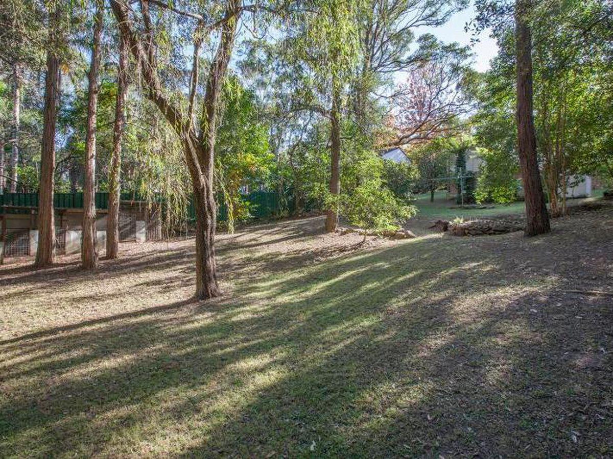 419 Hawkesbury Road, Winmalee