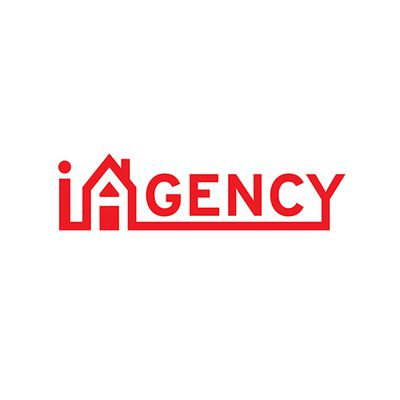 iAgency Rental Team