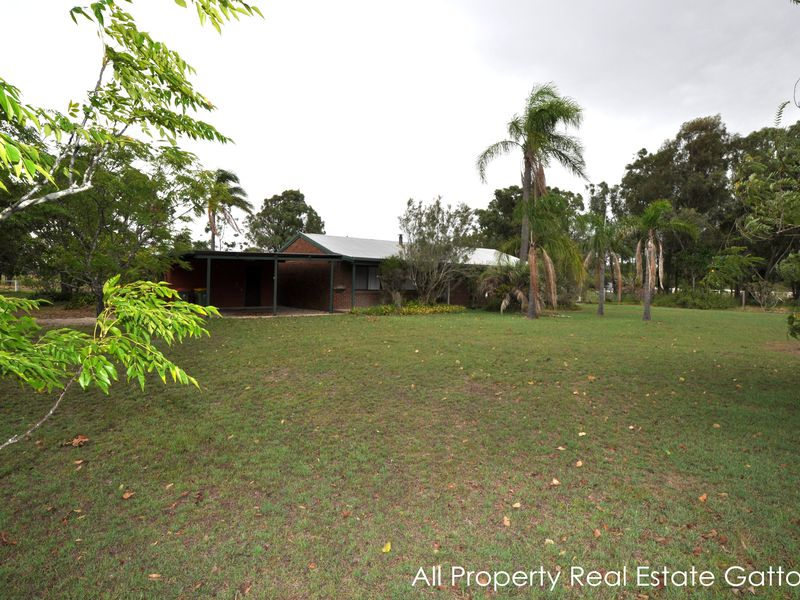 30 Haslingden Road, Lockyer Waters
