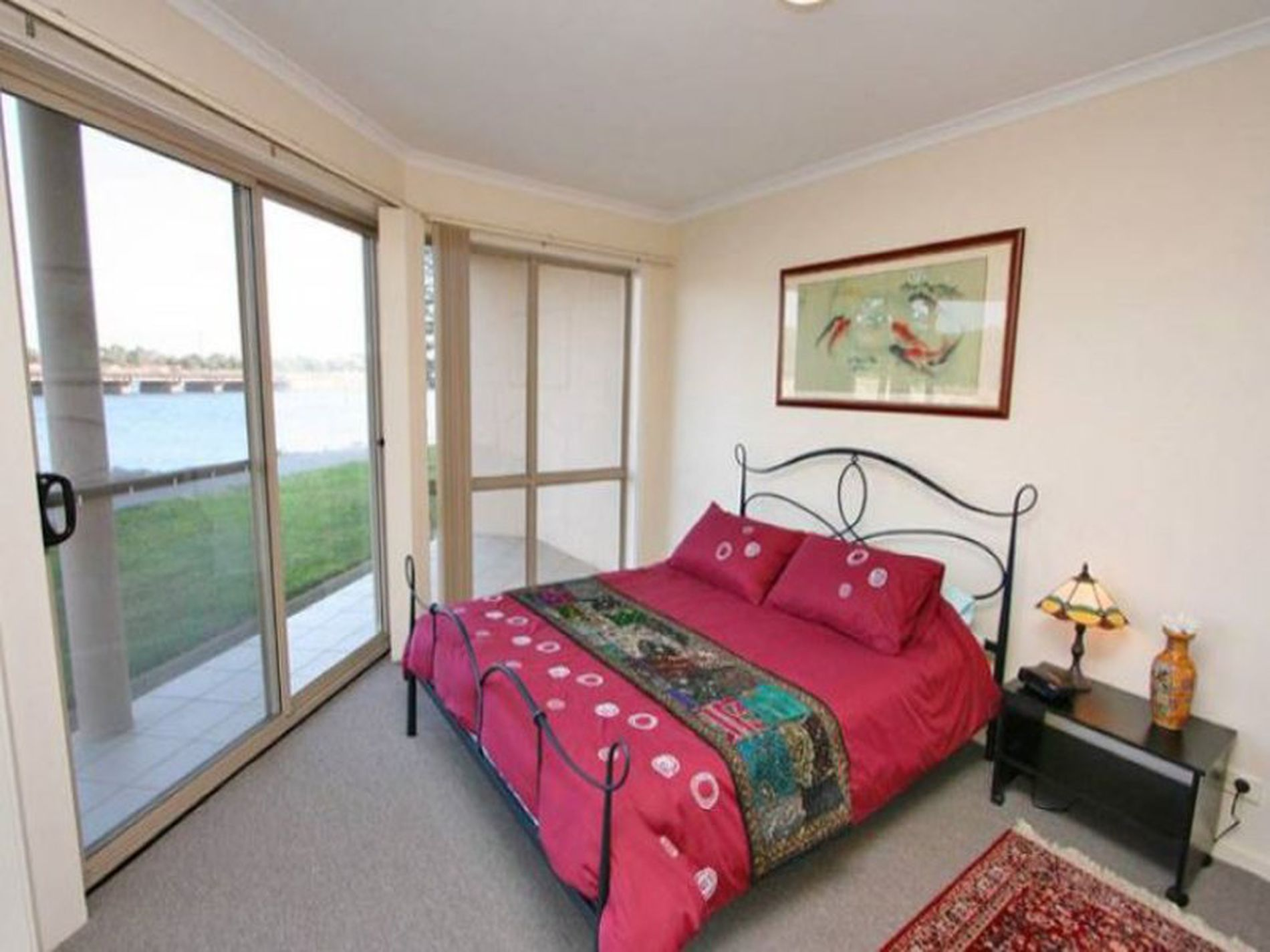 4 / 31 Formby, Port Adelaide