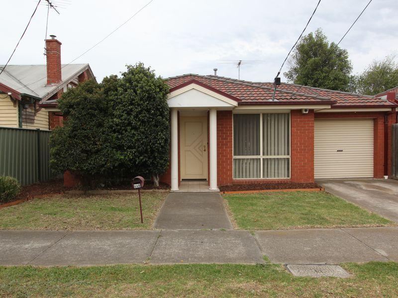 64B Adelaide Street, Albion