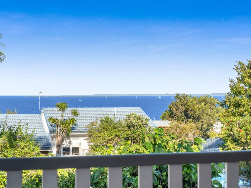 29 Petersen Street, Wynnum