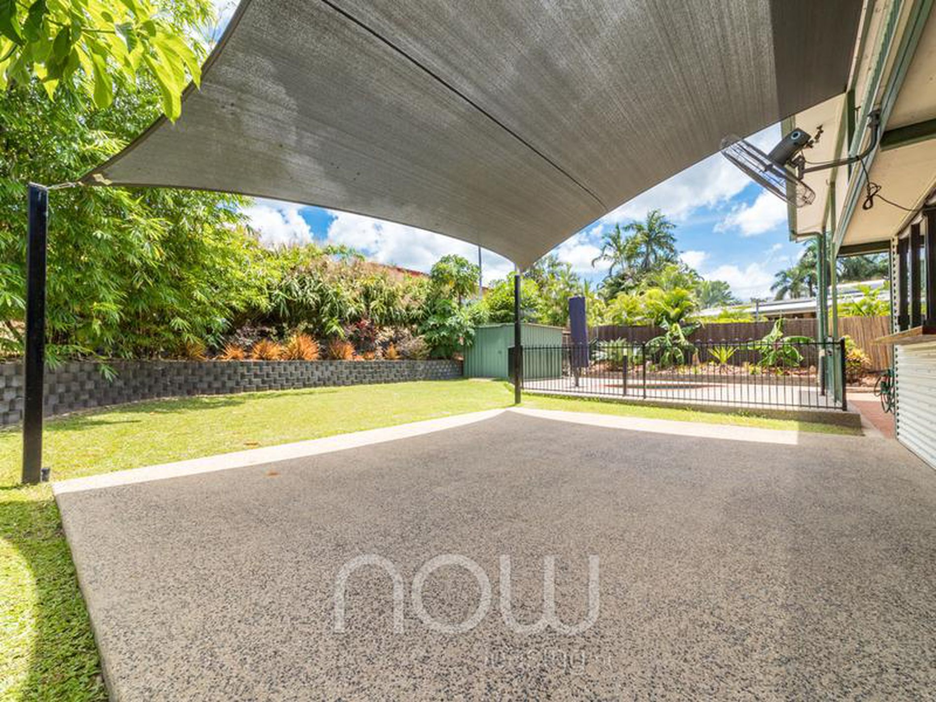 72 Bagshaw Crescent, Gray