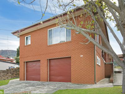 4 / 304 Gipps Road, Keiraville