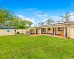 11 Main Arm Road, Mullumbimby