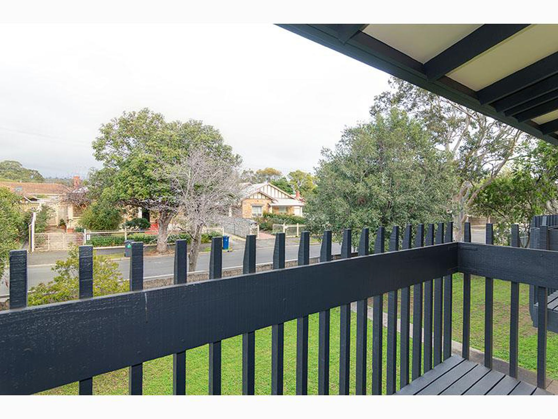 1 / 20 Osmond Terrace, Fullarton