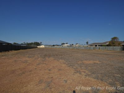14 (Lot 18) Placid Drive, Placid Hills