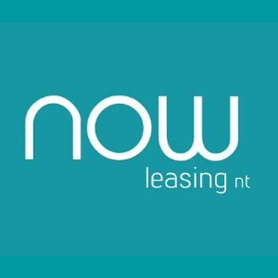 NOW Leasing NT