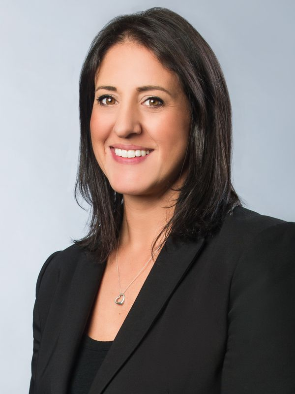 Deborah Alessi