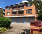 9 / 55 Sorrell St , North Parramatta