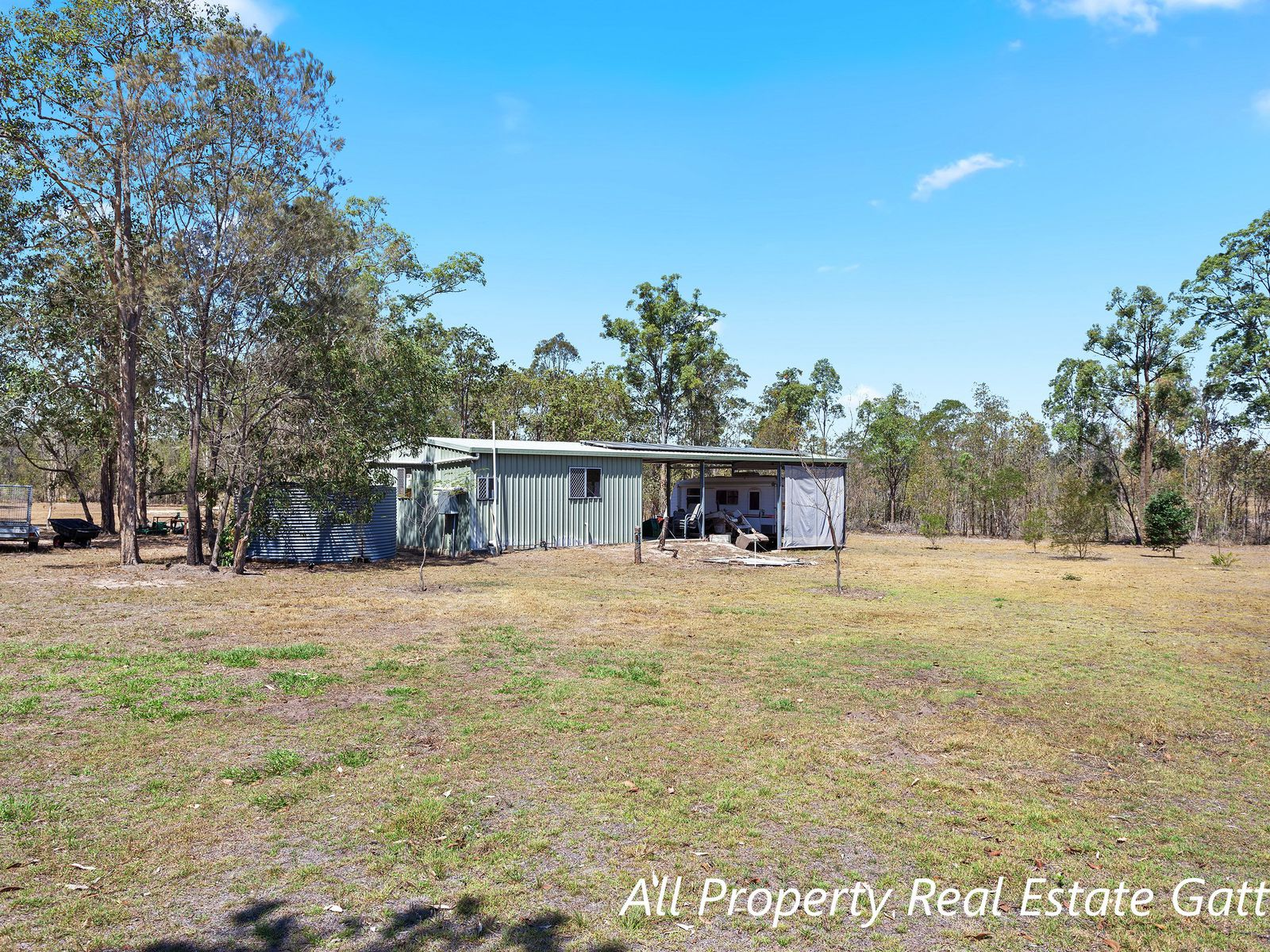 19 Jamieson Road, Churchable