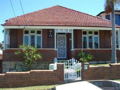 98 Villiers Street, Rockdale