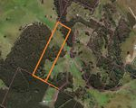 Lot 2, Lightwood Creek Road, Glen Huon
