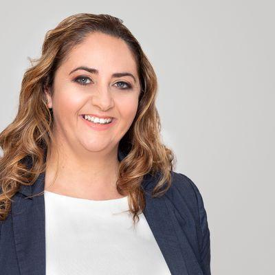 Lourdes Piscopo