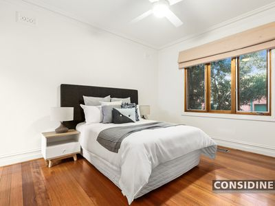 1/25 Wallace Crescent, Strathmore
